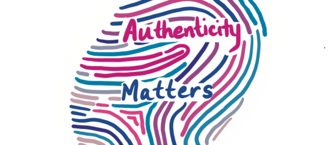 Authenticity_Matters_Oval_logo_2
