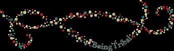being_tribal_logo_FINAL (2)